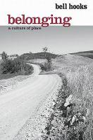 Belonging : a culture of place