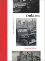 Dark lens : imaging Germany, 1945