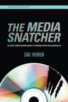 Media snatcher : PC/CORE/TURBO/ENGINE/GRAFX/16/CDROM2/SUPER/DUO/ARCADE/RX