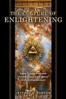 Culture of enlightening : Abbé Claude Yvon and the entangled emergence of the Enlightenment
