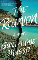 Reunion : a novel First English-language edition.