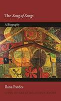 Song of Songs : a biography