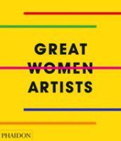 Great women artists /
