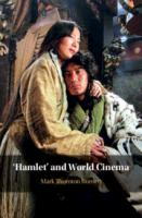 Hamlet' and world cinema
