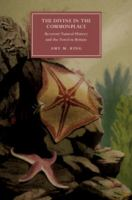 Divine in the commonplace : reverent natural history and the novel in Britain
