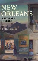 New Orleans : a literary history