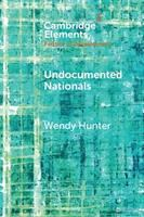 Undocumented nationals : between statelessness and citizenship