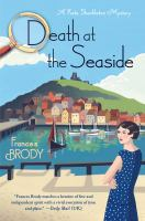 Death at the seaside / Frances Brody.
