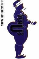 Venus : a play 1st ed.