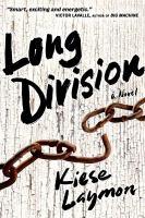 Long division : a novel