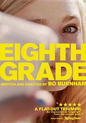 Eighth grade by