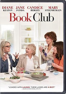 Book club by