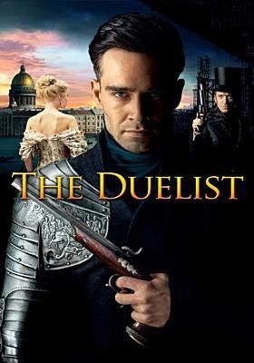 The duelist = Duelyant