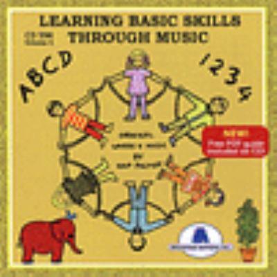 Learning basic skills through music