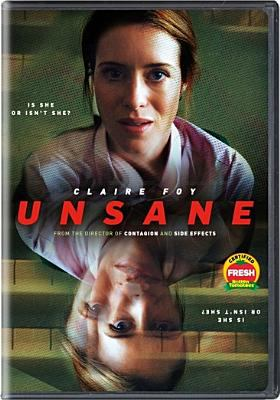 Unsane by