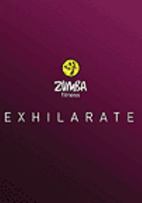 Zumba fitness. by