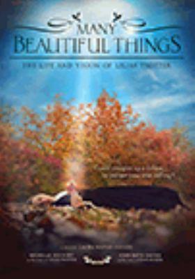 Many beautiful things :