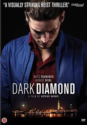 Dark diamond = Diamant noir