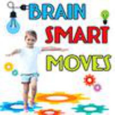 Brain smart moves.