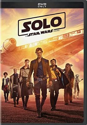 Solo : by