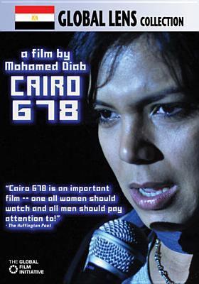 Cairo 678