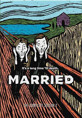 Married. The complete season 1