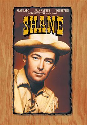 Shane.