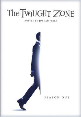 The Twilight Zone. Season One (2019)