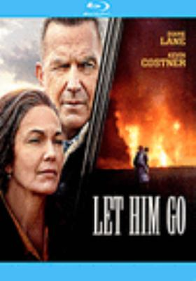 Let him go [COMBO Pack]
