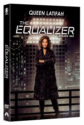 The Equalizer. Season 1