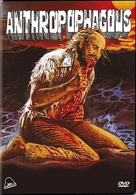 Anthropophagus