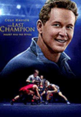 The Last Champion