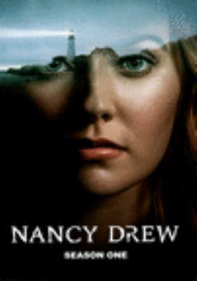 Nancy Drew. Season one