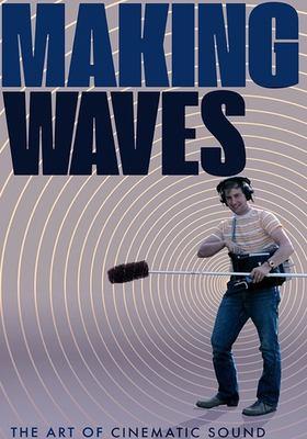 Making Waves.