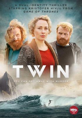 Twin Season 1.
