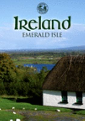 Ireland : emerald isle