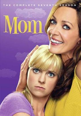 Mom. The complete seventh season