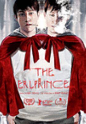 The Erlprince