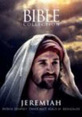 The Bible Collection. Jeremiah