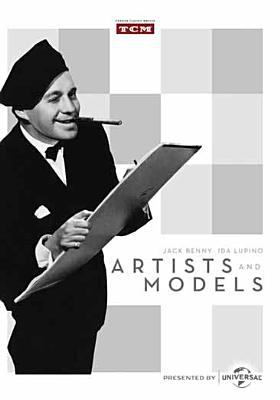 Artists and Models