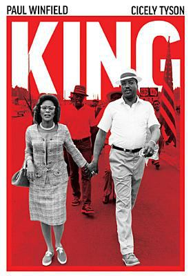 King the Martin Luther King Story