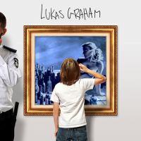Lukas Graham.