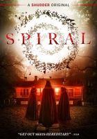 Spiral [DVD]