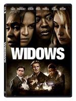 Widows (DVD) [videorecording].