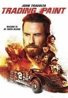 Trading paint [DVD]
