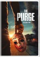 The purge. Season 2 [DVD].
