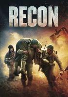 Recon [DVD]