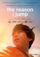The reason I jump [DVD]