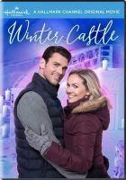 Winter castle [DVD]