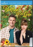 Bottled with love [DVD]